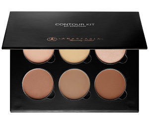 Win the Anastasia Contour Kit!