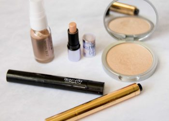 Highlighters Different Uses