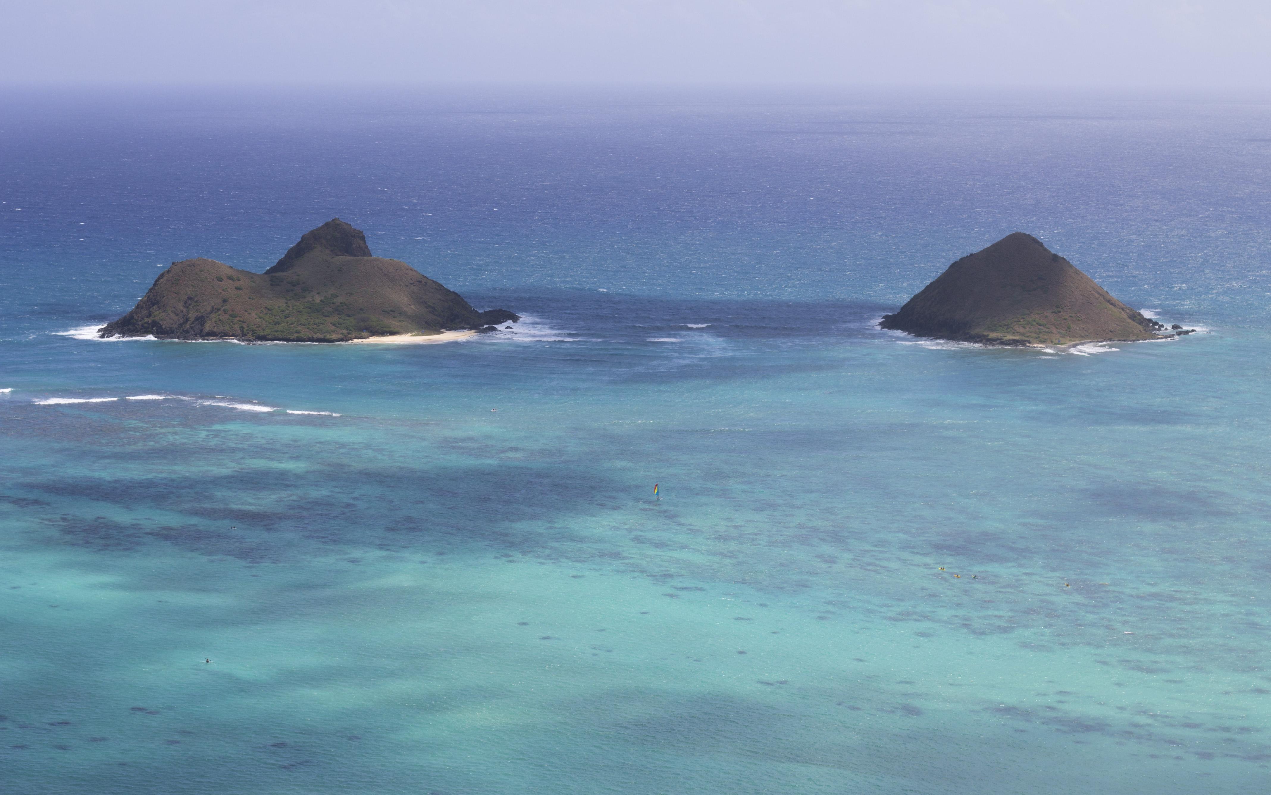 The Beauty Vanity | Hawaii Vacation