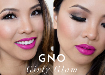 YouTube: GNO Girly Glam