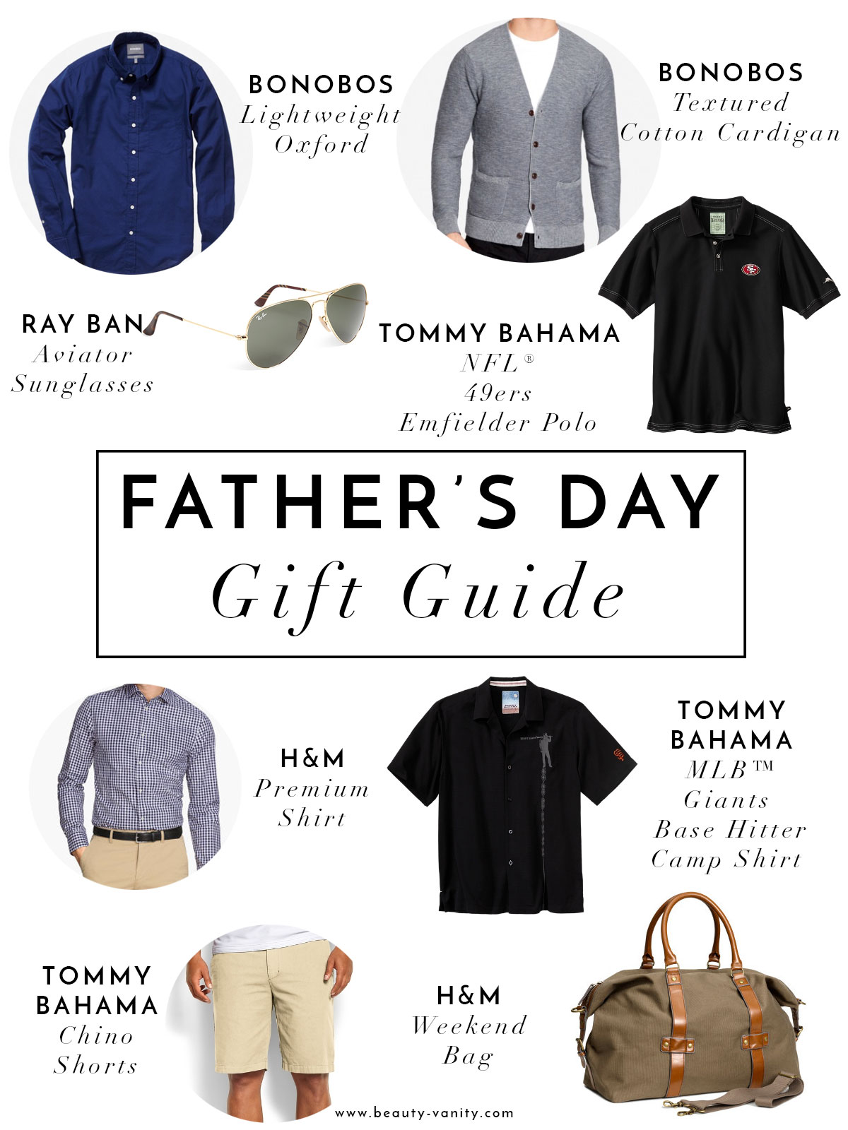 francisco area fathers guide