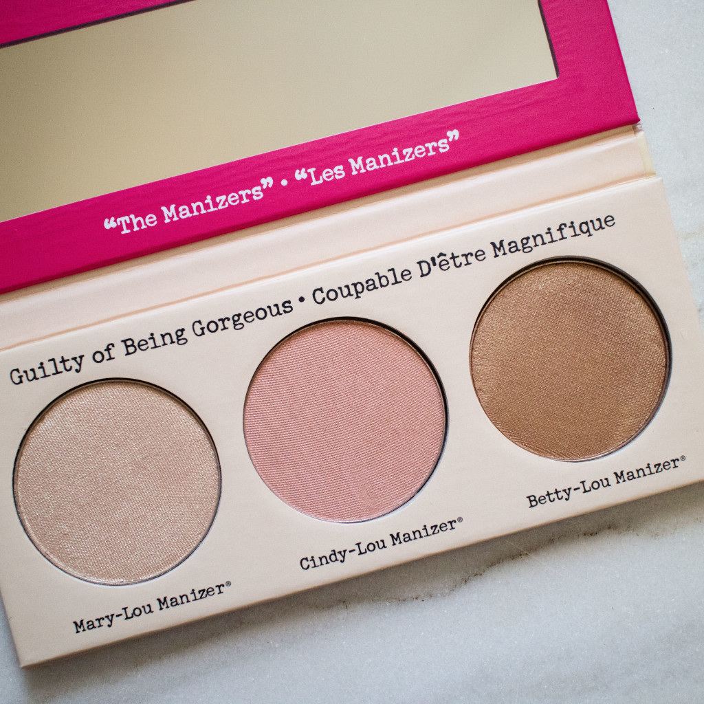 theBalm-The-Manizer-Sisters-Palette-Review-Swatches-2