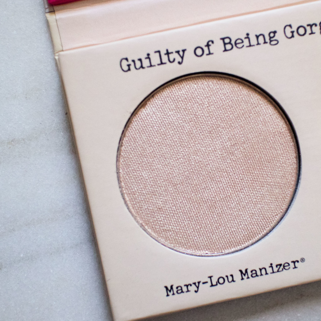 theBalm-The-Manizer-Sisters-Palette-Review-Swatches-3