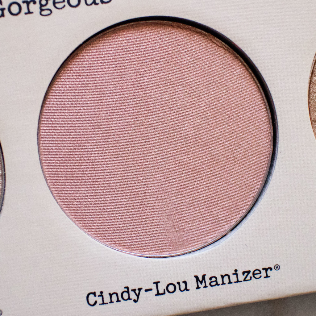 theBalm-The-Manizer-Sisters-Palette-Review-Swatches-4