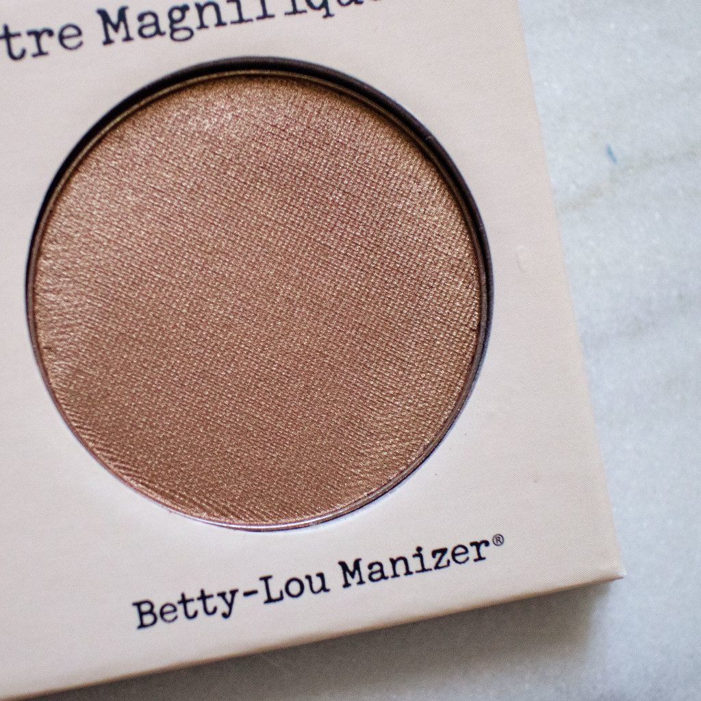 theBalm-The-Manizer-Sisters-Palette-Review-Swatches-5