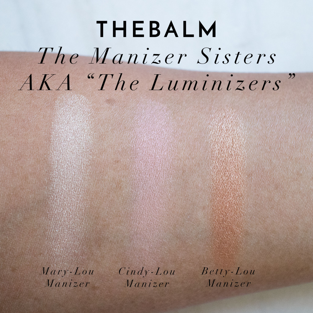 theBalm-The-Manizer-Sisters-Palette-Review-Swatches-6