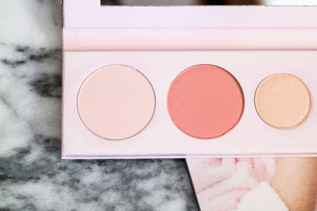 100-Pure-Sex-Kitten-Palette-Swatches-Review-2