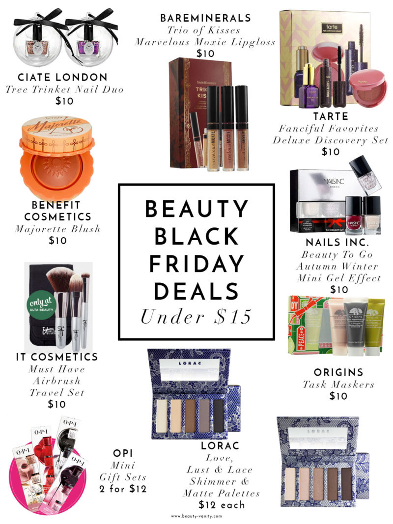 Black friday makeup deals 2018 : I9 sports coupon