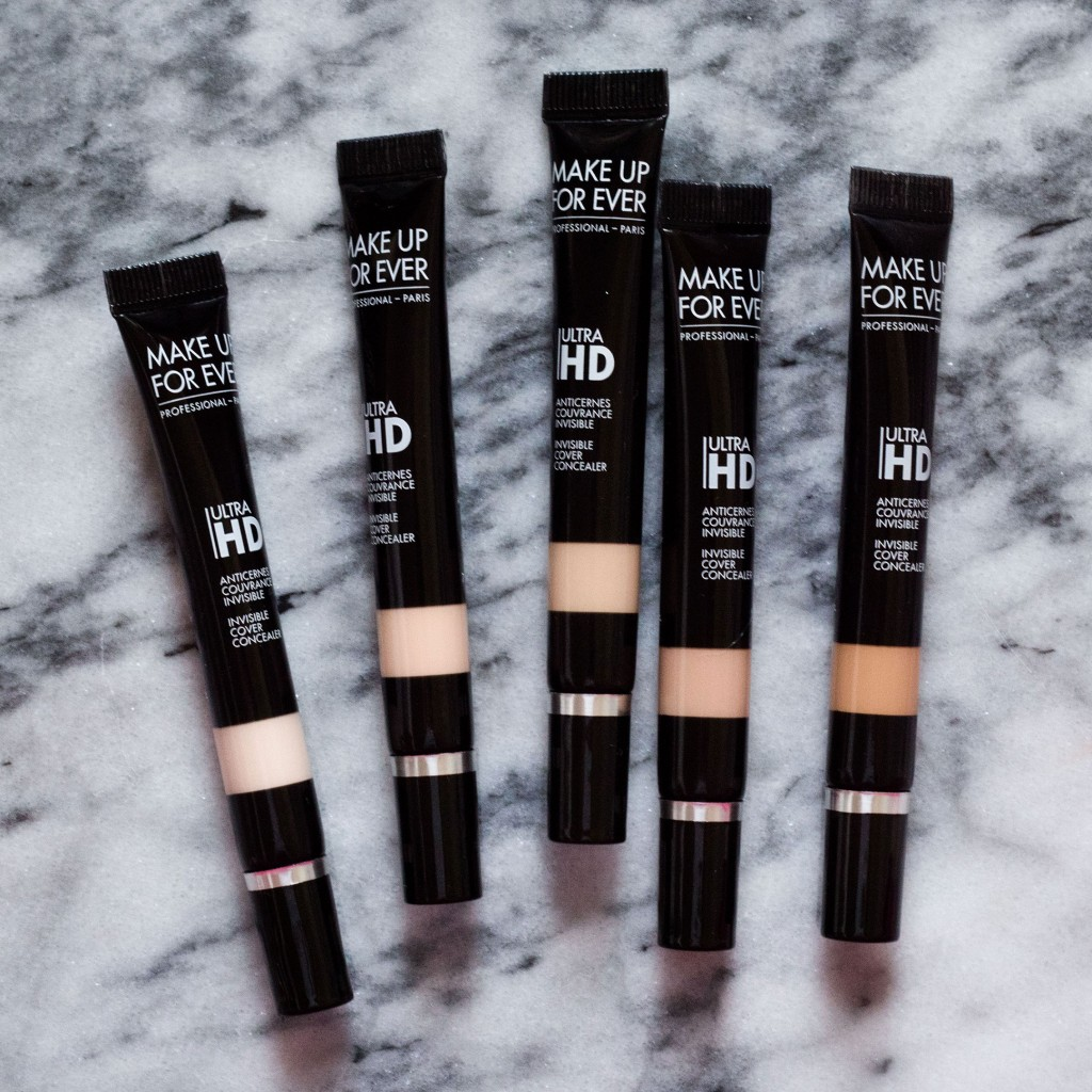 Makeup forever foundation stick debenhams