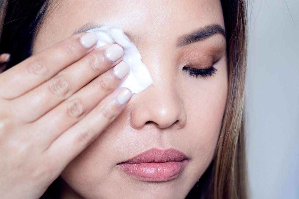 The Beauty Vanity | Target Beauty Concierge Skin Care