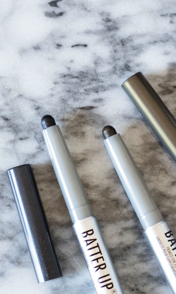 The Beauty Vanity | theBalm Batter Up Eyeshadow Stick Review Swatches