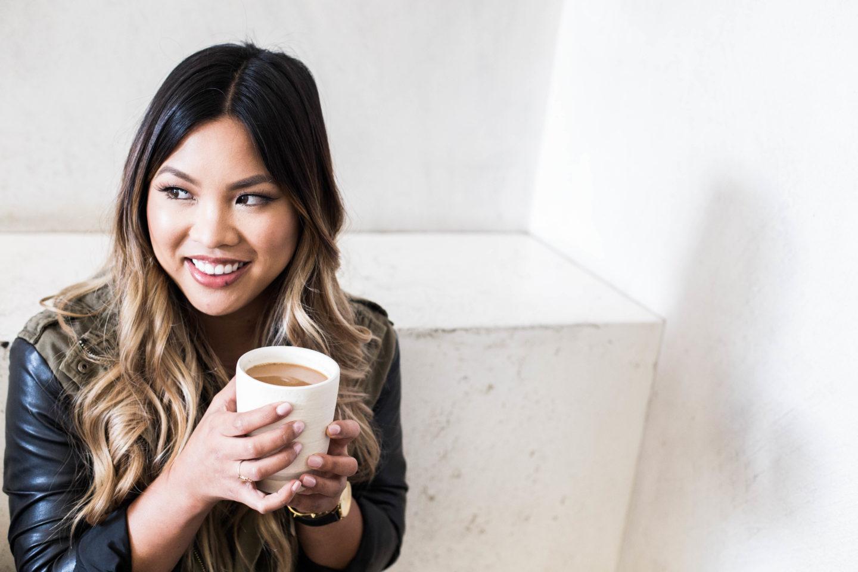 Best of San Francisco Tea Samovar Tea Bar | The Beauty Vanity