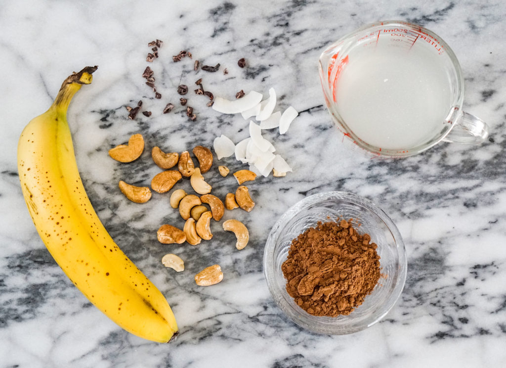 Vital-Proteins-Marine-Collagen-Banana-Coconut-Smoothie-Recipe-1