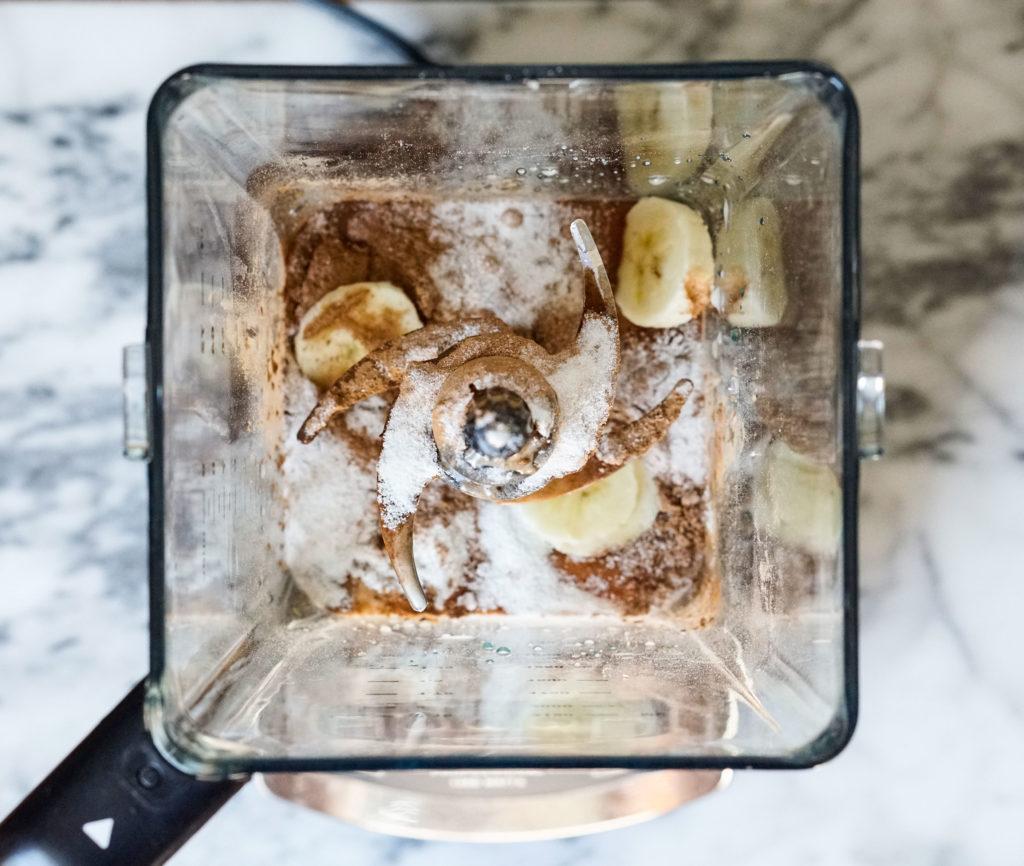 Vital-Proteins-Marine-Collagen-Banana-Coconut-Smoothie-Recipe-2