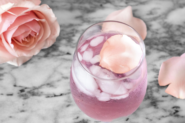Vital Proteins Collagen Rose Water Beauty Elixir | The Beauty Vanity
