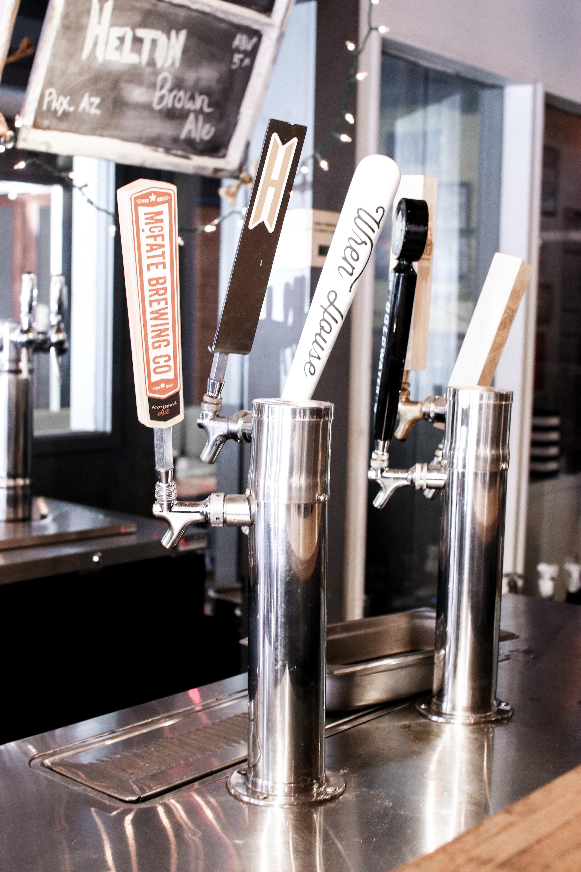cartel-coffee-lab-old-town-scottsdale-27y