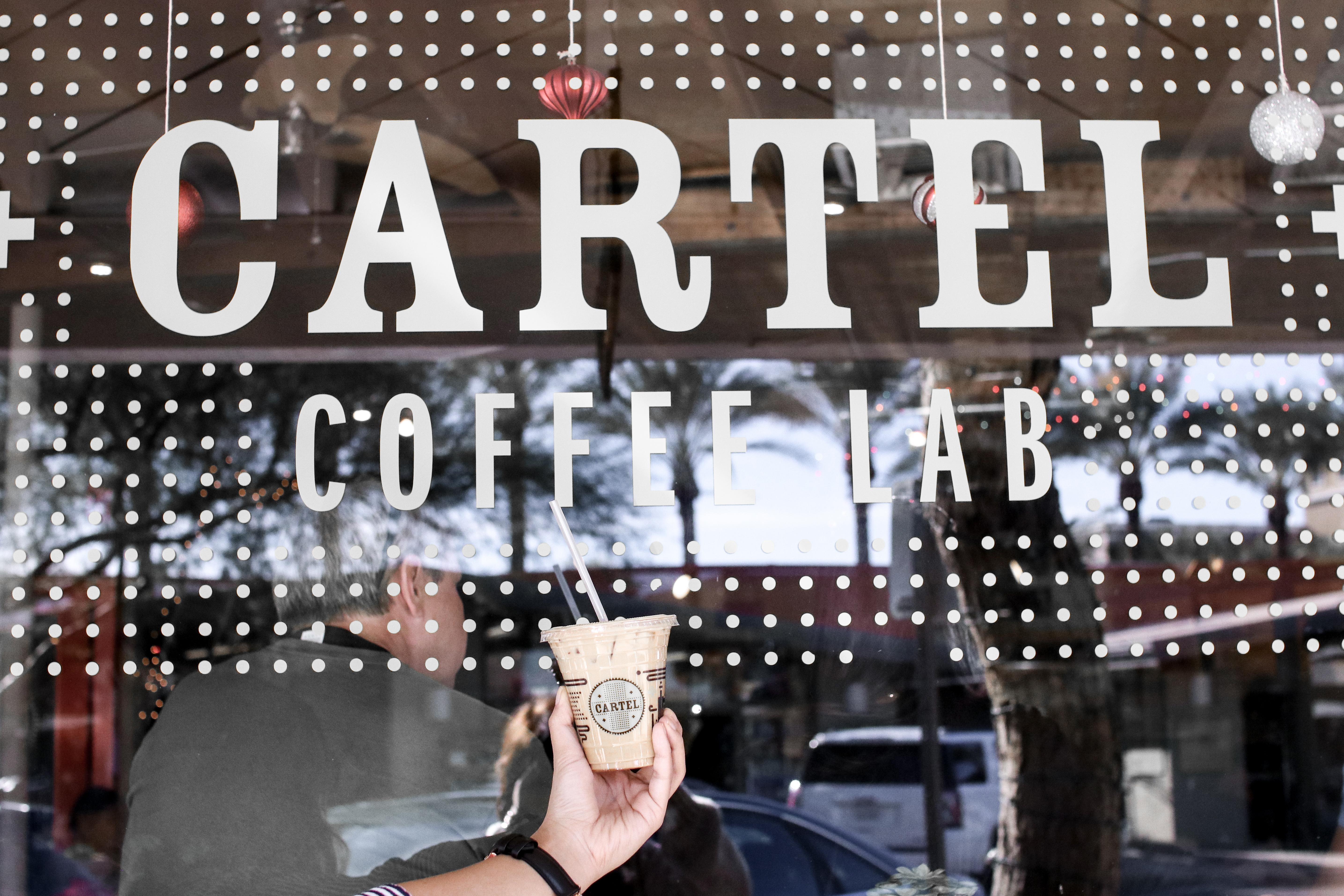 cartel-coffee-lab-old-town-scottsdale-32y