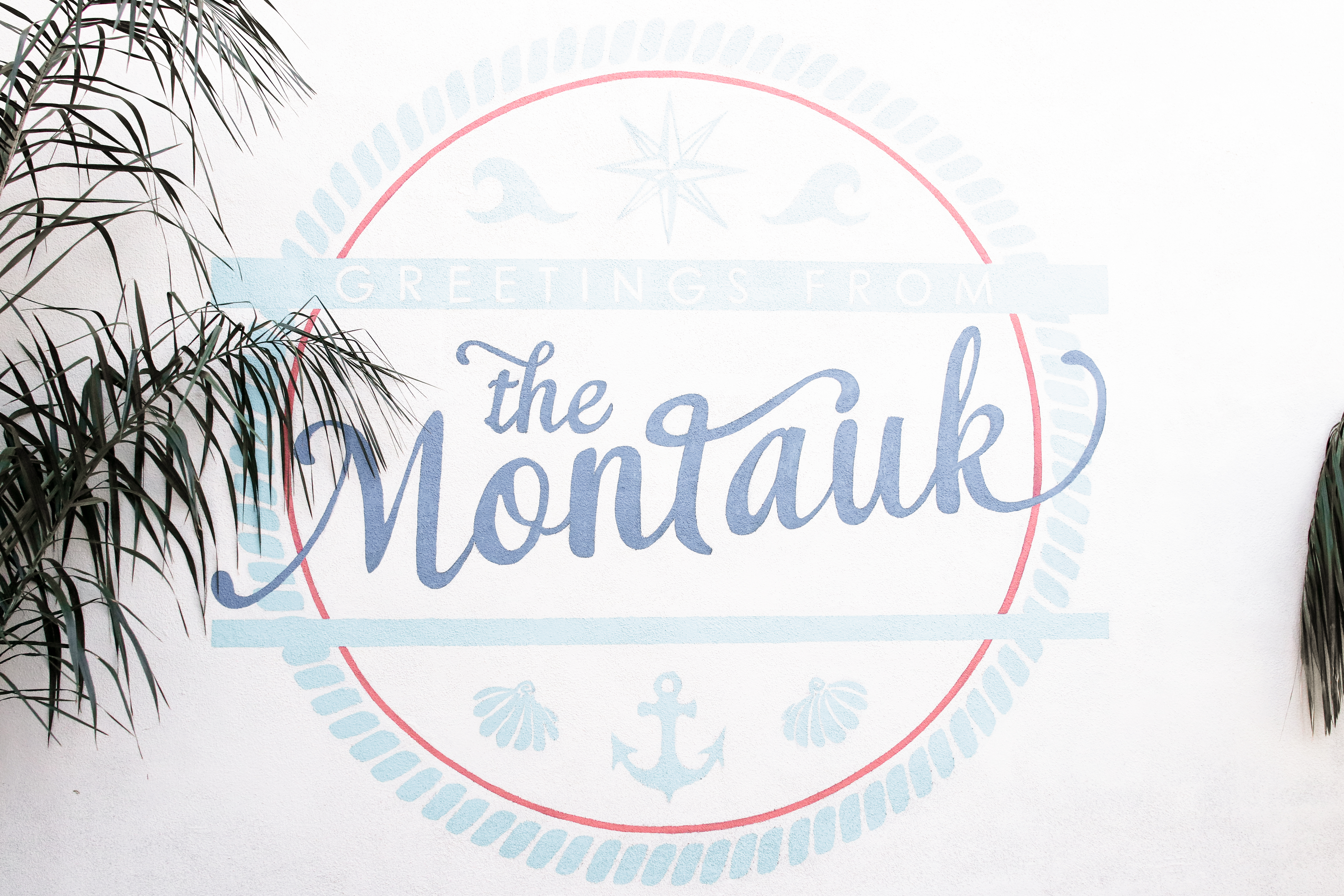 the-montauk-review-old-town-scottsdale-18y