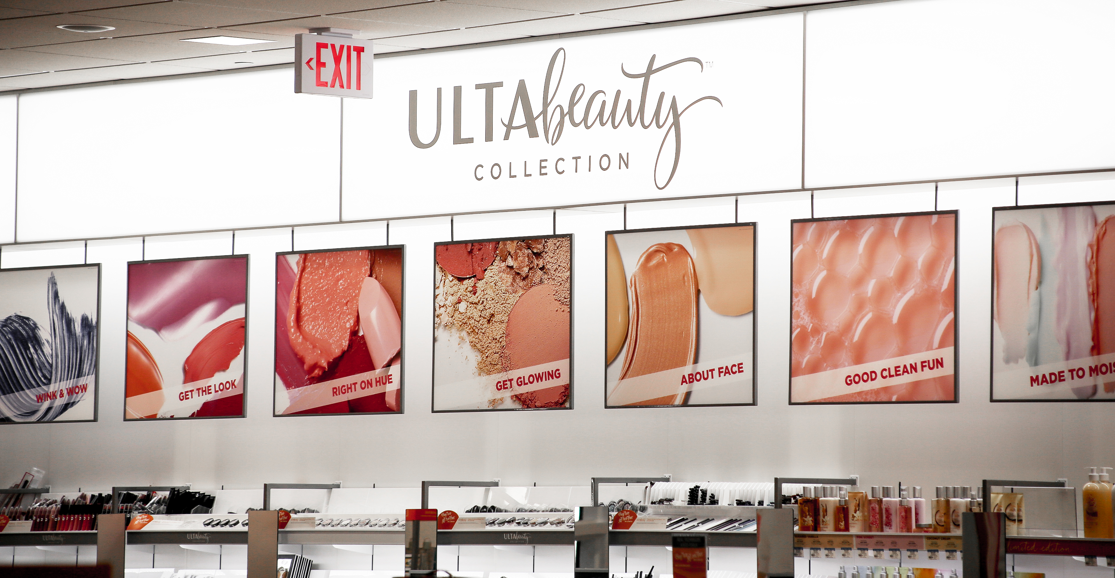 Ulta Beauty San Francisco DermaRadiance Microdermabrasion review | The Beauty Vanity
