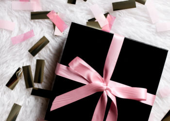 5 Gifting Tips for Valentine's Day + My Fave Bay Area Outlet