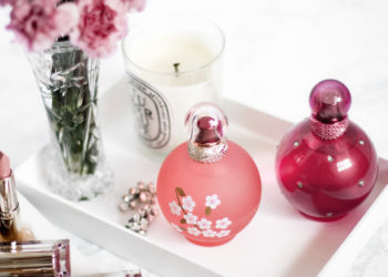 How to Choose a Spring Fragrance