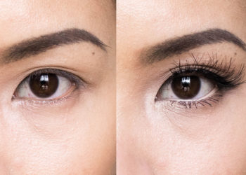 6 Ways to Make Eyes Look Bigger