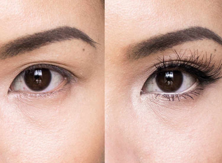How To Make Asian Eyes Look Bigger | The Beauty Lesson | The Beauty Vanity