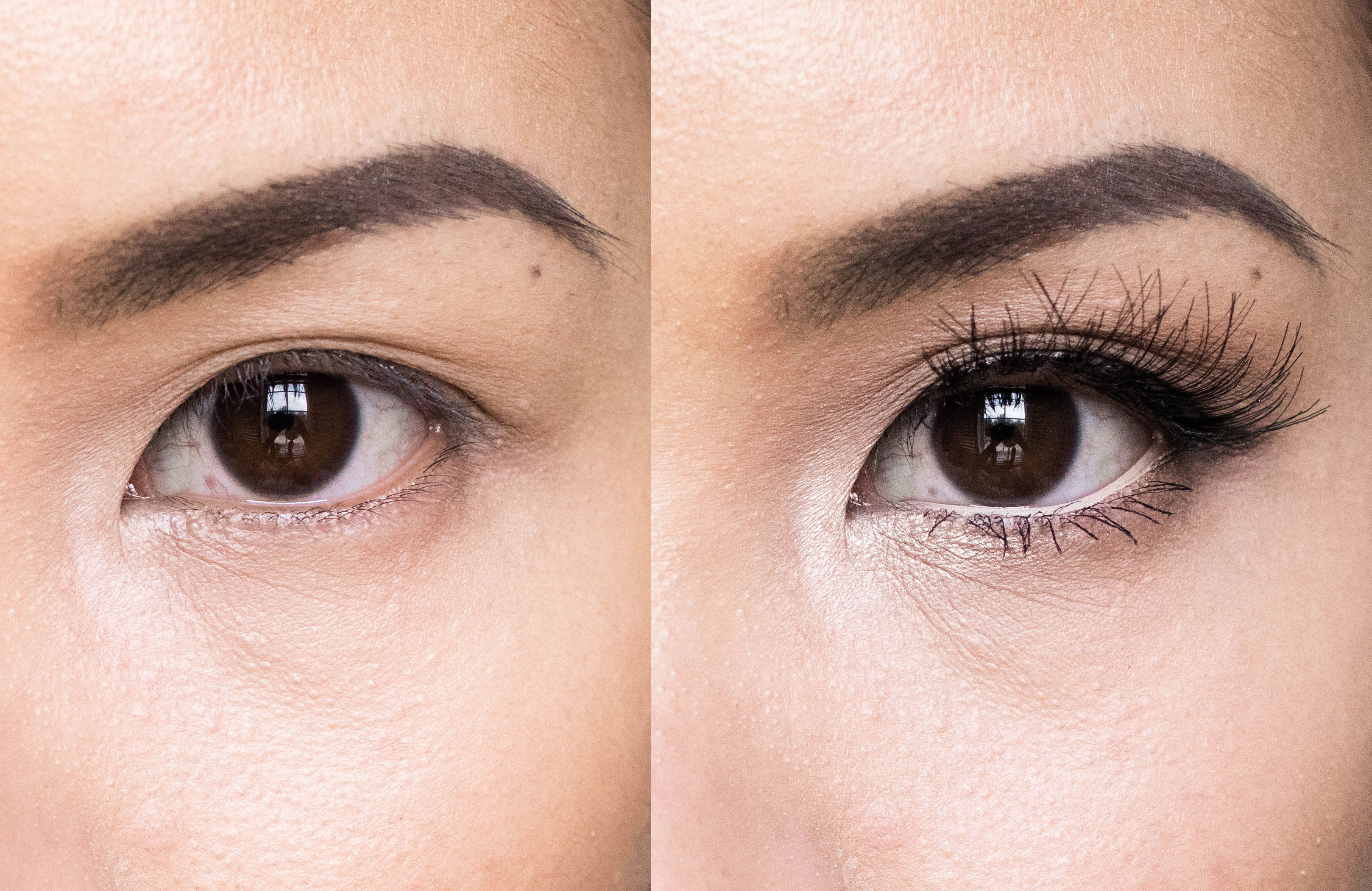 How To Put Makeup On Asian Eyes Choice Image Eye Makeup