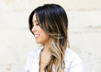 The Woodbridge Salon San Francisco Balayage Review | The Beauty Directory | The Beauty Vanity