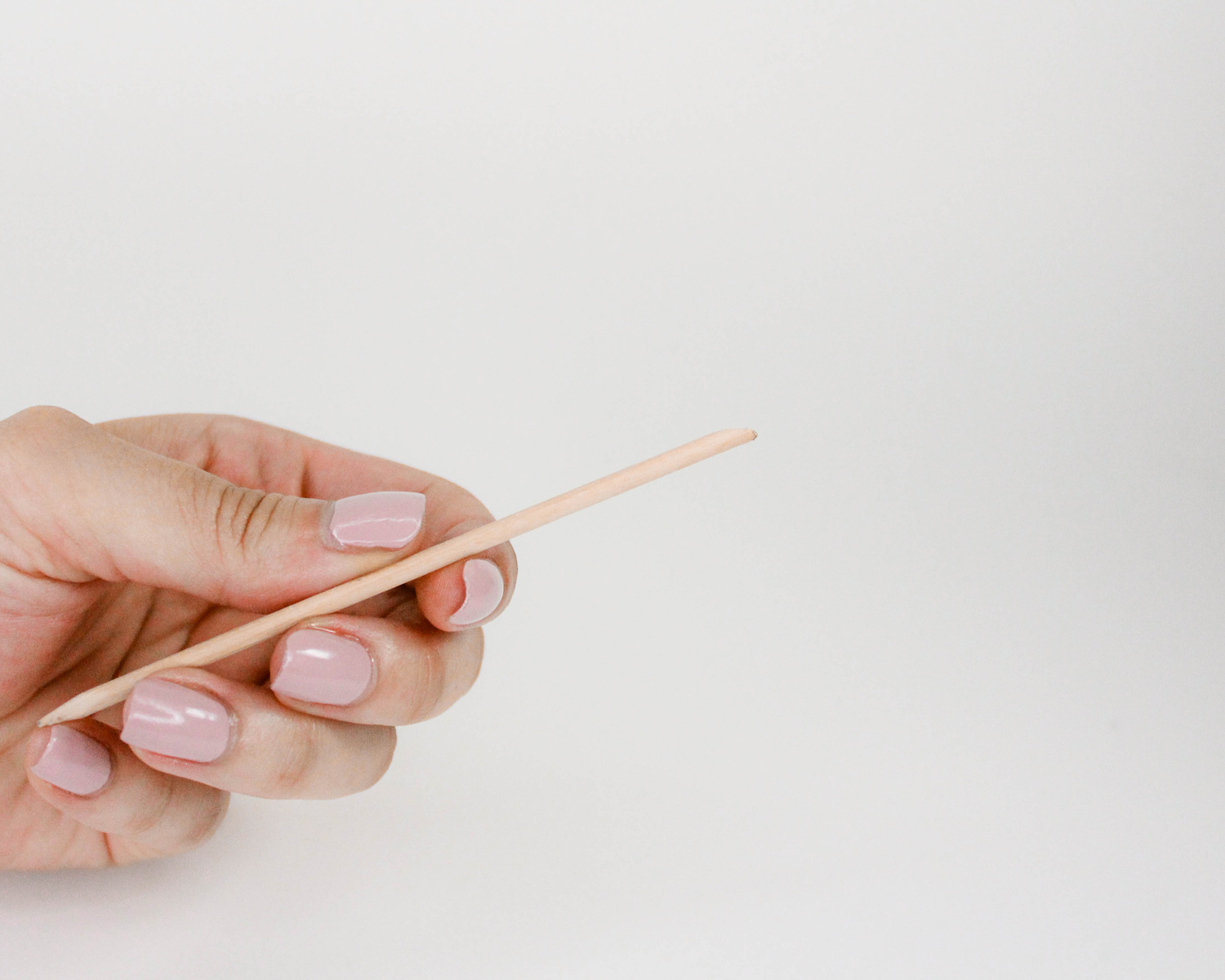 How to Cuticle Care | The Beauty Lesson | The Beauty Vanity