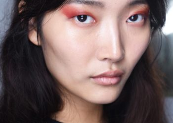 Best of NYFW SS18: Sunset Eyes