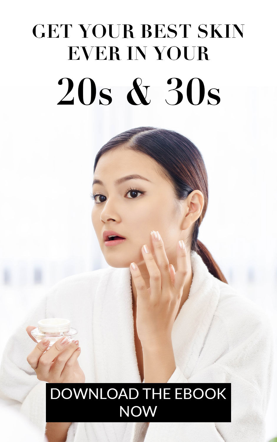 A beauty blog for the everyday asian american woman a san download fandeluxe Document