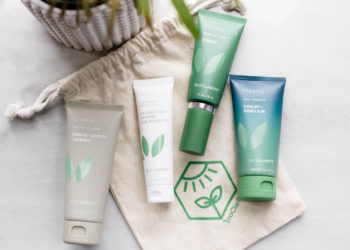 The Skincare System that Calmed Down My Acne