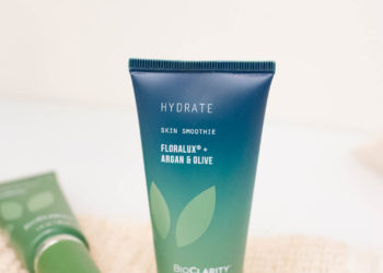 BioClarity Review | The Beauty Review | The Beauty Vanity