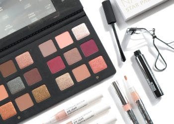 10 Products Worth Using Your Sephora VIB Discount On