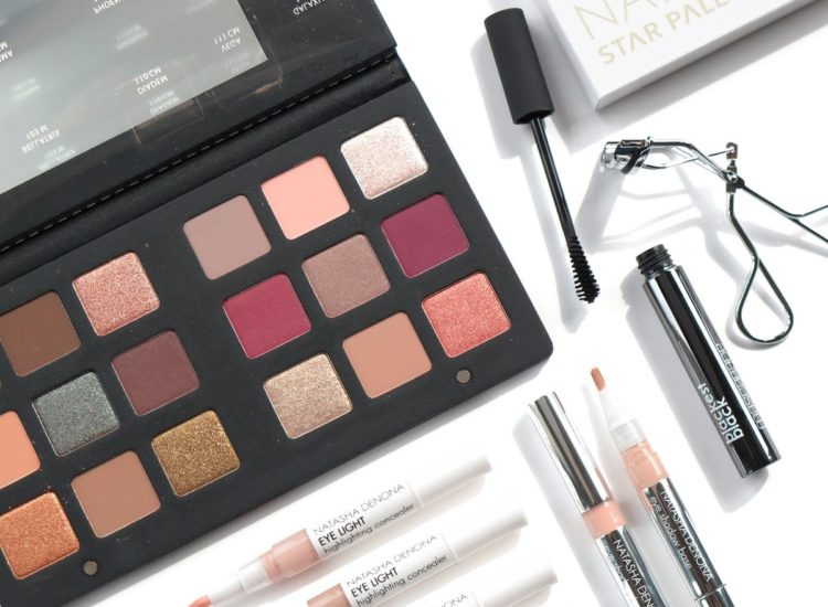 Sephora VIB Sale | The Beauty Vanity