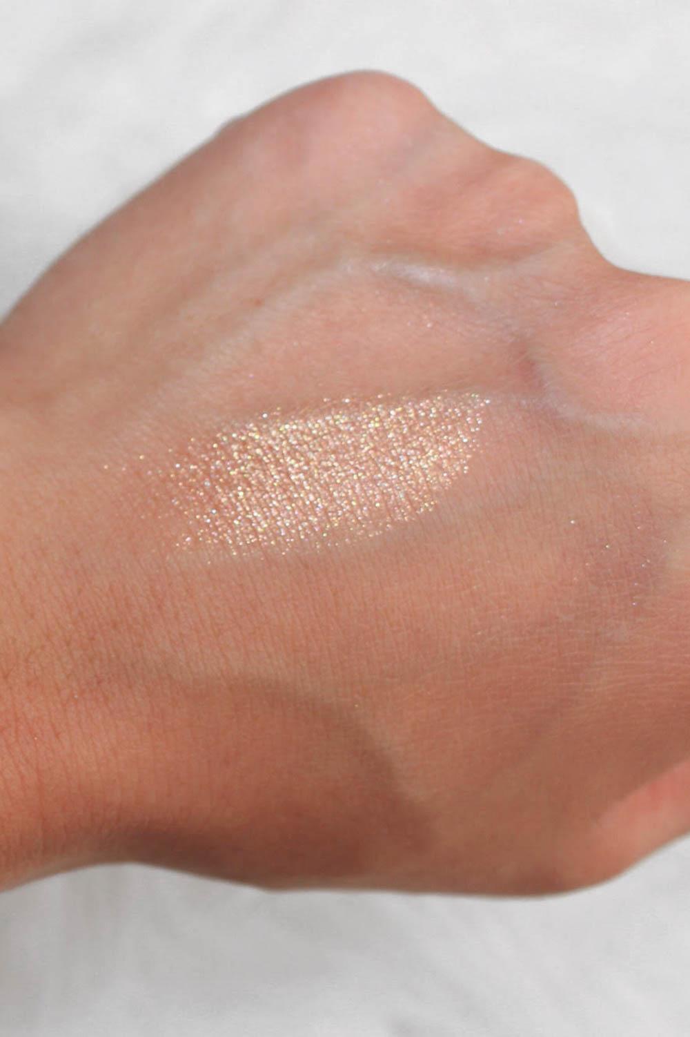 Diamond Glow Powder by Artist Couture #3
