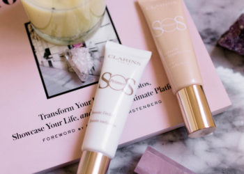 The Primer You Need To Perfect Your Everyday Makeup