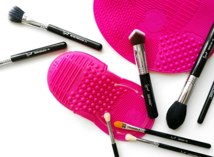 A Beauty Blog For The Everyday Asian American Woman A