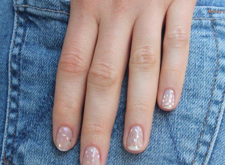 The Latest Nail Ideas Nail Trends Nail Polishes Nail Designs And